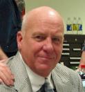 Doug Newcomb