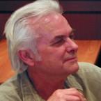 Frank Sykes a