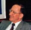 Gill Francisco