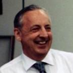 Hubert Vogels