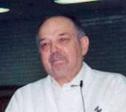 Ken Hillard