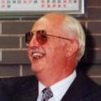 Larry Rinke