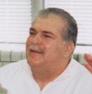 Larry Hadella