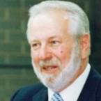 Pete Trouper