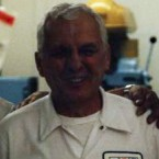 Alex Mendria