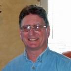 Bob Pheleps