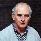 Carl Mayer