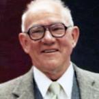 Carl Stahl